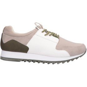 《期間限定 セール開催中》GIOSEPPO メンズ スニーカー&テニスシューズ(ローカット) ドーブグレー 40 紡績繊維
