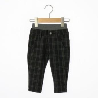 シップス キッズ(SHIPS KIDS)/SHIPS KIDS:TR ウィンドーペン 5ポケット パンツ(80~90cm)