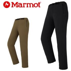 マーモット Marmot ロングパンツ メンズ レディース Twilight Pant TOMMJD83 od