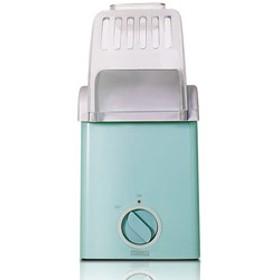ポップコーンメーカー「ポッピングブロック」 PR-SK006-AR