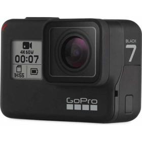 GoPro CHDHX-701-FW