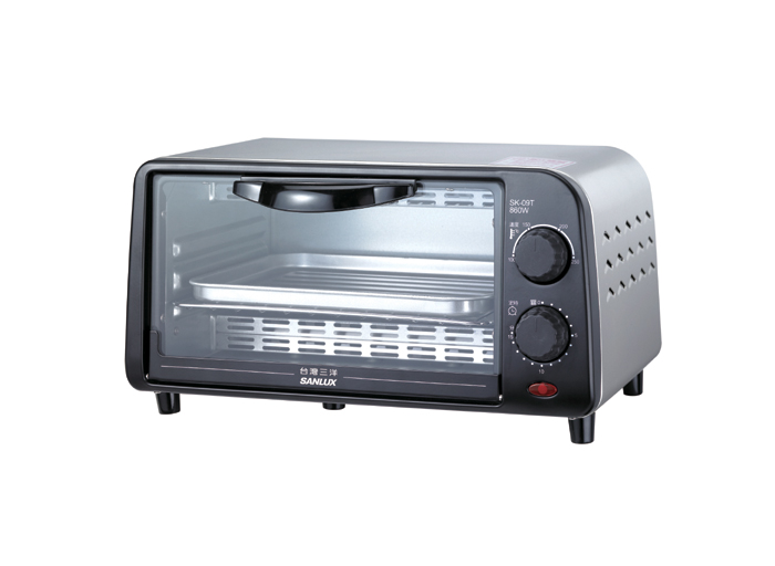 SANLUX 三洋 9公升 電烤箱 SK-09TS