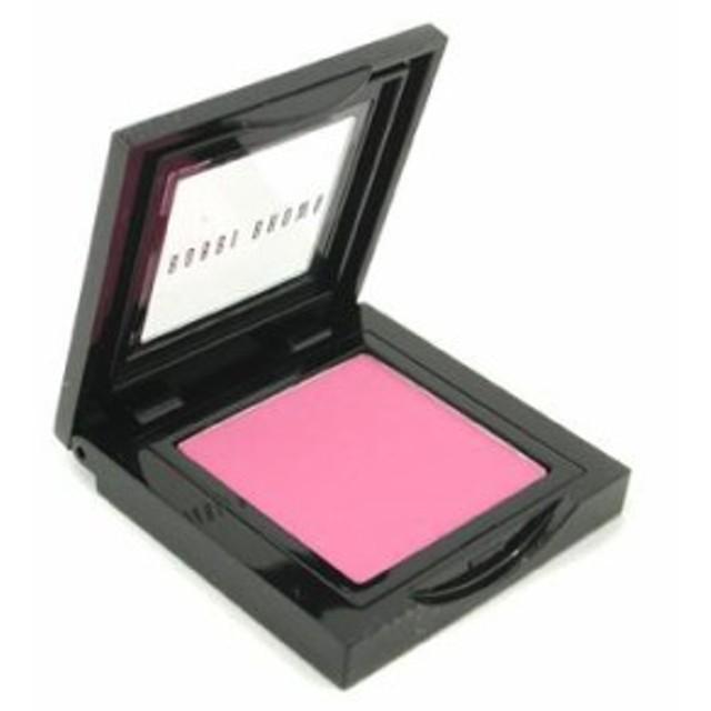 (チーク) ボビィブラウン ブラッシュ #9 Pale Pink(新パッケージ) 3.7g/0.13oz