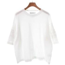 FACETASM  / ファセッタズム Tシャツ・カットソー レディース