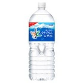 アサヒ飲料/おいしい水 天然水 富士山 2L
