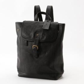 バッグ カバン 鞄 レディース リュック リュックサック カラー ブラック