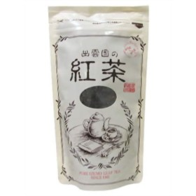 出雲国の紅茶 (100g)