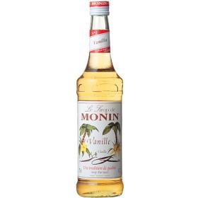 モナン バニラ・シロップ (700mL)