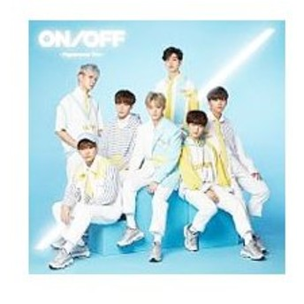 ONF/ON/OFF−Japanese Ver.−