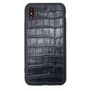 スマホケース iPhoneX ケース iPhone7/8 ケース アイフォンX アイフォン8 アイフォン7 ハード 薄型 耐衝撃 革
