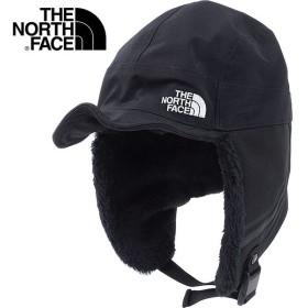 ザ・ノースフェイス THE NORTHFACE エクスペディション キャップ Expedition Cap GORE-TEX ゴアテックス 防寒キャップ 帽子  NN41703 FW18