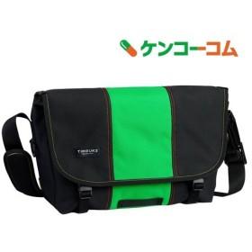 ティンバック2 クラシックメッセンジャーバッグ S SKA 110826313 ( 1コ入 )/ TIMBUK2(ティンバック2)
