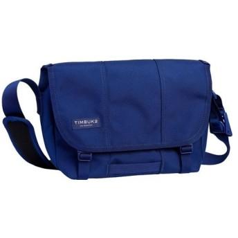 ティンバック2 クラシックメッセンジャーバッグ XS Blue Wish 110811042 ( 1コ入 )/ TIMBUK2(ティンバック2)