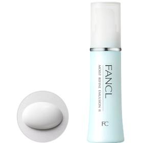 FANCL(ファンケル)公式 モイストリファイン 乳液 II しっとり 1本
