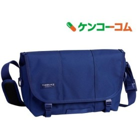 ティンバック2 クラシックメッセンジャーバッグ S Blue Wish 110821042 ( 1コ入 )/ TIMBUK2(ティンバック2)