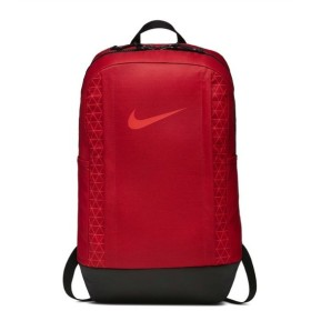 NIKE ヴェイパー ジェット バックパック 24L BA5541
