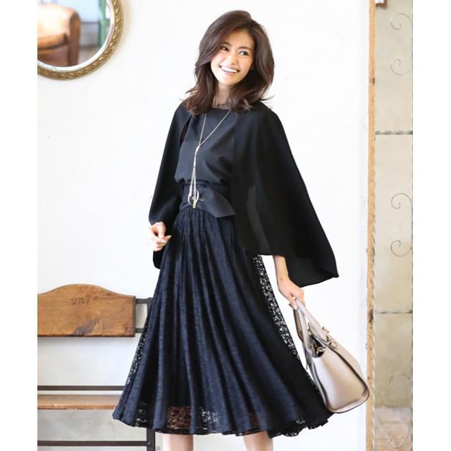 6855562cbaa48 ドレス - C.R.E.A.M パーティードレス 結婚式 ワンピース ドレス 大きいサイズ パーティー 激安 二次会 お呼ばれ 服
