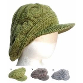 秋冬使用キャスケットエスニック帽子エスニック衣料雑貨エスニックアジアンファッション
