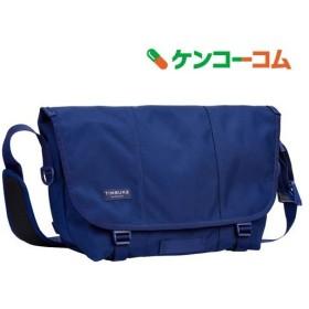 ティンバック2 クラシックメッセンジャーバッグ M Blue Wish 110841042 ( 1コ入 )/ TIMBUK2(ティンバック2)