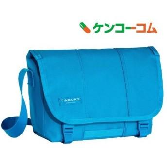 ティンバック2 クラシックメッセンジャーバッグ XS Aquatic 110817265 ( 1コ入 )/ TIMBUK2(ティンバック2)