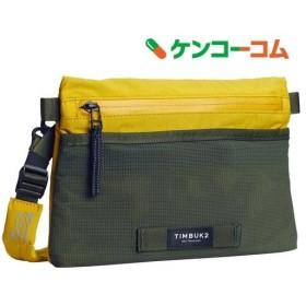 ティンバック2 サコッシュ Golden S 1120-2-5894 ( 1コ入 )/ TIMBUK2(ティンバック2)
