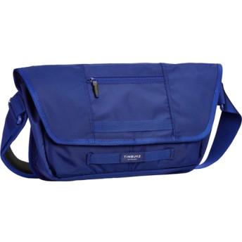 ティンバック2 メッセンジャーバッグ カタパルトスリング Blue Wish 170431042 (1コ入)