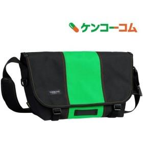ティンバック2 クラシックメッセンジャーバッグ M SKA 110846313 ( 1コ入 )/ TIMBUK2(ティンバック2)