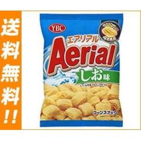【送料無料】 ヤマザキビスケット  エアリアル しお味  75g×10袋入