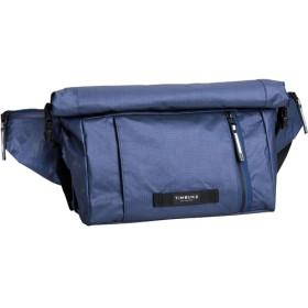 ティンバック2 メッセンジャーバッグ ミッションスリング Blue Wish 223231042 (1コ入)