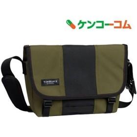 ティンバック2 クラシックメッセンジャーバッグ XS Rebel 110816426 ( 1コ入 )/ TIMBUK2(ティンバック2)