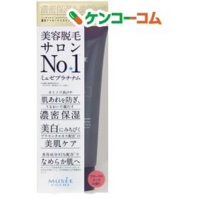 ミュゼコスメ 薬用アフターケアクリーム フローラルローズの香り ( 150g )/ ミュゼコスメ
