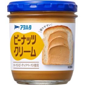 アヲハタ ピーナッツクリーム (140g)