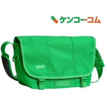 ティンバック2 クラシックメッセンジャーバッグ M Leaf 110841754 ( 1コ入 )/ TIMBUK2(ティンバック2)