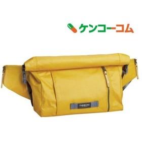 ティンバック2 メッセンジャーバッグ ミッションスリング Golden 223235894 ( 1コ入 )/ TIMBUK2(ティンバック2)