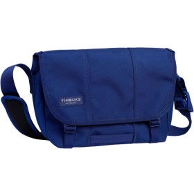 ティンバック2 クラシックメッセンジャーバッグ XS Blue Wish 110811042 (1コ入)