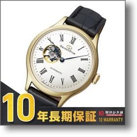 オリエントスター ORIENT   レディース 腕時計 RK-ND0004S