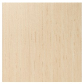 【1cm単位オーダー】収納ラック(奥行19cm/標準タイプ) シェルフ・ラック