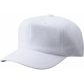 ゼット 六方ニット練習用キャップ 帽子 野球 BH762-1100