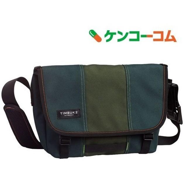ティンバック2 クラシックメッセンジャーバッグ XS Toxic 110817478 ( 1コ入 )/ TIMBUK2(ティンバック2)