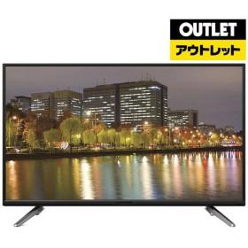 液晶テレビ [50V型 /フルハイビジョン] KLC50VAB