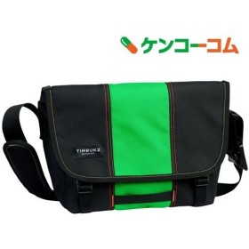 ティンバック2 クラシックメッセンジャーバッグ XS SKA 110816313 ( 1コ入 )/ TIMBUK2(ティンバック2)
