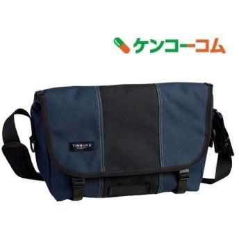 ティンバック2 クラシックメッセンジャーバッグ S Nautical/Bixi 110825401 ( 1コ入 )/ TIMBUK2(ティンバック2)