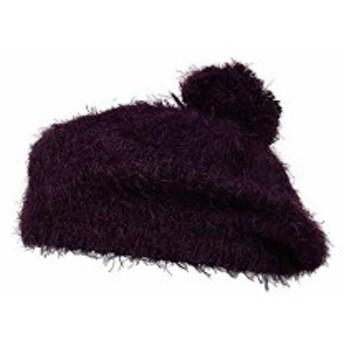 サンディエゴハットカンパニー ベレー帽 ハンチング レディース【San Diego Hat Company KNH3520 Eyelash