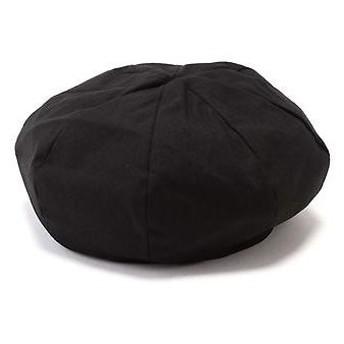 ROSE BUD / ローズ バッド リバーシブルベレー帽