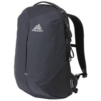 グレゴリー(GREGORY) デイパック スケッチ22 ブラック/カーボン 1094511052 リュック バックパック バッグ カジュアルバッグ 鞄