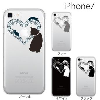 スマホケース iphone7 スマホカバー 携帯ケース アイフォン7 iphone7 ハード カバー アンティーク