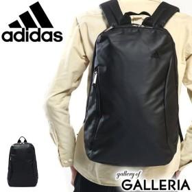 adidas アディダス リュックサック B4 20L 47314