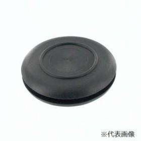 共和化学工業 ゴムブッシング VA19-10P 内径:φ15mm