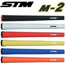 STM グリップ M-2 GR005
