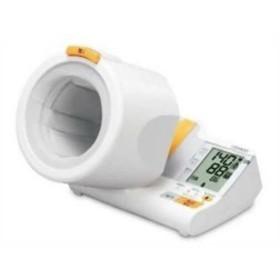 オムロン自動血圧計 HEM-1040 スポットアーム 【送料無料】  【ギフト対応不可】
